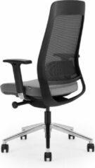MASCO Bene bureaustoel zwart - grijs