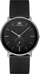 Danish Design Horloge 42 mm Stainless Steel IQ13Q925