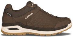 LOCARNO GTX® LO Ws All Terrain Classic Schuhe Lowa espresso