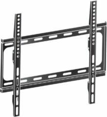 Iiyama WM1044-B1 55 Zwart flat panel muur steun