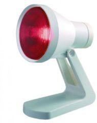Efbe-Schott Infrarotlampe m. Pressglaskolben IR 812 N efbe-Schott weiß