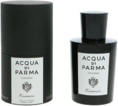 Acqua di Parma Unisexdüfte Colonia Eau de Cologne Spray 100 ml