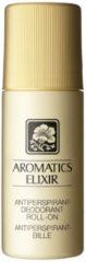 Clinique Aromatics Elixir Deoroller Deodorant Roller 75.0 ml