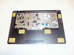 Dell Latitude 5490 / 5491 Palmrest Touchpad Assembly with Smart Card – Dual Point – PXH1D