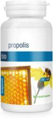 Purasana Bio propolis 135 mg 60 Vegacaps