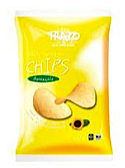 Trafo Chips Provencal (125g)