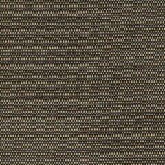 Acrisol Mediterraneo Marron Tierra 1104 beige bruin stof per meter buitenstoffen, tuinkussens, palletkussens