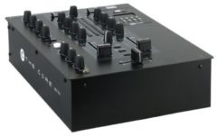 DAP Audio DAP Core MIX-2, 2-kanaals mixer met 2 USB-Audio interfaces Home entertainment - Accessoires