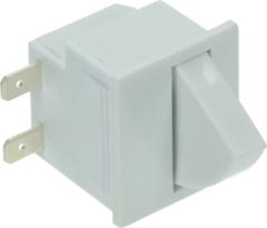 Bauknecht, Ignis, Whirlpool Schalter (Beleuchtung, Kühlraum) Kühlschrank 481010398859