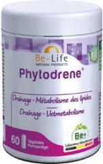 Be-Life Phytodrene bio 60 Softgel