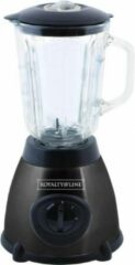 Royalty Line Blender - ZWART - 800W