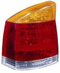 OPEL ACHTERLICHT LINKS niet voor STATION Oranje Knipperlicht
