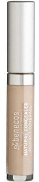 Afbeelding van Benecos Natural Concealer Perfekt Coverage 5 ml - Beige