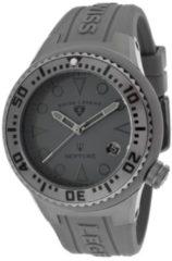 Swiss Legend Neptune SL-11044D-PHT-014 Dames Horloge