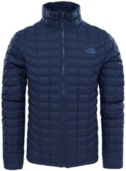 Jacke Thermoball 382C-XYN The North Face URBAN NAVY MATTE