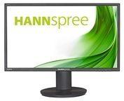 "Hannspree HANNS.G HP Series HP247HJV - LED-Monitor - Full HD (1080p) - 59.94 cm (23.6"")"