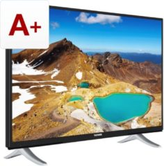 Telefunken XU40E111 40 Zoll LED TV
