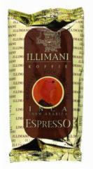 Illimani Inca Espresso Bio (250g)