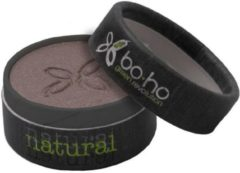 Grijze Boho Green make-up Boho Oogschaduw Glans Glaise 203