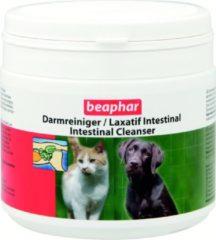 Beaphar Darmreiniger - Spijsverteringmiddel - 200 g