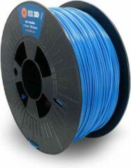 Fill 3D PLA Sky Blue (helder blauw) 1 kg