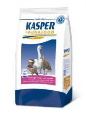 Kasper Faunafood Kasper Fauna Gemengd Graan voor Eenden .20 kg