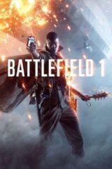 Electronic Arts Battlefield 1 - Xbox One