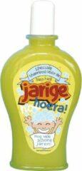Paper dreams Shampoo - Jarige