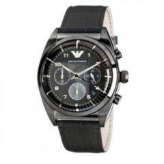 Emporio Armani Armani AR0393 Heren Horloge