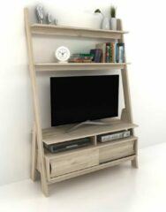 Fineliving Open tv rek 125 cm Lambada
