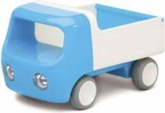 Kid O Vrachtwagen - Blauw