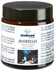Medosan Wierookbalsem Boswellia 100ml
