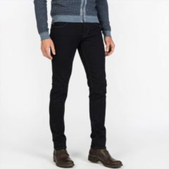 Blauwe Vanguard Jeans VTR850-DFW Denim