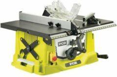RYOBI Elektrische tafelzaag RTS1800G 1800 W 254 mm