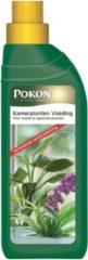 Dutch Flower Lady Pokon Kamerplanten Voeding 500ml