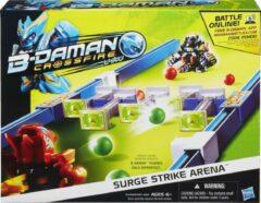 Hasbro B-Daman Crossfire Surge Strike Arena