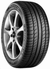 Universeel Michelin Primacy 4 xl 235/45 R18 98Y