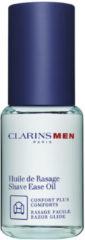 Clarins Rasur Rasur 30.0 ml