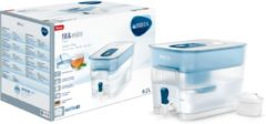 BRITA Fill & Enjoy Flow Cool Waterdispenser 8,2 L