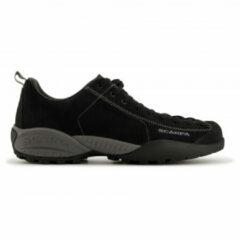 Scarpa - Mojito Leather - Sneakers maat 39,5, zwart
