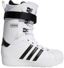 Adidas Snowboarding Superstar ADV - Snowboard Boots für Herren - Streifen