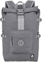 Nixon Swamis II Backpack