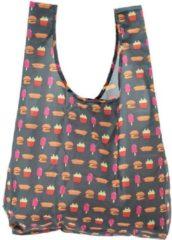 URBAN PROOF Shopper bag Unisex Shopper Multicolor