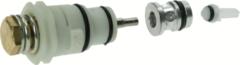 Karcher Kärcher Ventil (von Hochdruck, komplett) für Hochdruckreiniger 9.001-135.0, 90011350