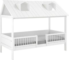 Witte Lifetime Hutbed Beach House 90x200