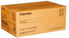 TOSHIBA T-FC28EY toner geel standard capacity 24.000 pagina s 1-pack