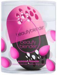 Beautyblender Blender Defender Make-up Accessoire 1 st