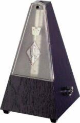 Wittner 806 k Metronome