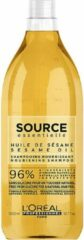 LOréal Professionnel L'Oréal Professionnel Source Essentielle Dry Hair Shampoo 300ml