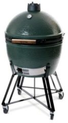 Big Green Egg Big groen Egg Extra Large - Met Onderstel